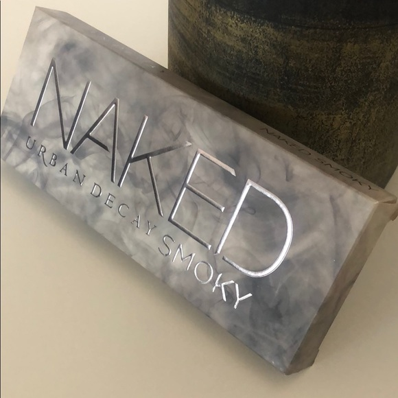 Urban Decay Other - New brand